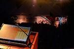 Conveniados ao Sistema de Ensino Objetivo participam do Evento Sua Escola na Era do Conteúdo On-line