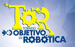 Torneio Objetivo de Robótica (TOR)